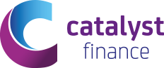 Catalyst Finance Logo
